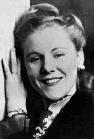 March 25, 1965 · Selma Highway, Alabama Viola Gregg Liuzzo, a housewife and mother from Detroit, drove alone to Alabama to help with the Selma march after seeing televised reports of the attack at the Edmund Pettus Bridge. She was ferrying marchers between Selma and Montgomery when she was shot and killed by a Klansmen in a passing car.