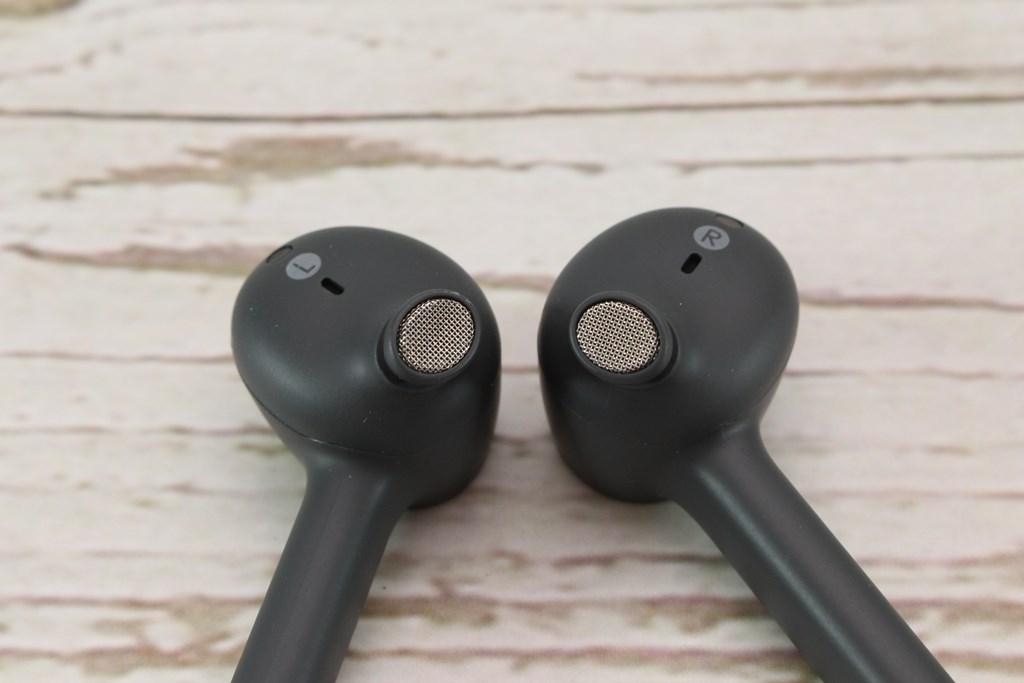 3C匠|AUKEY Key Series EP-T18NC ANC降噪真無線藍牙耳機