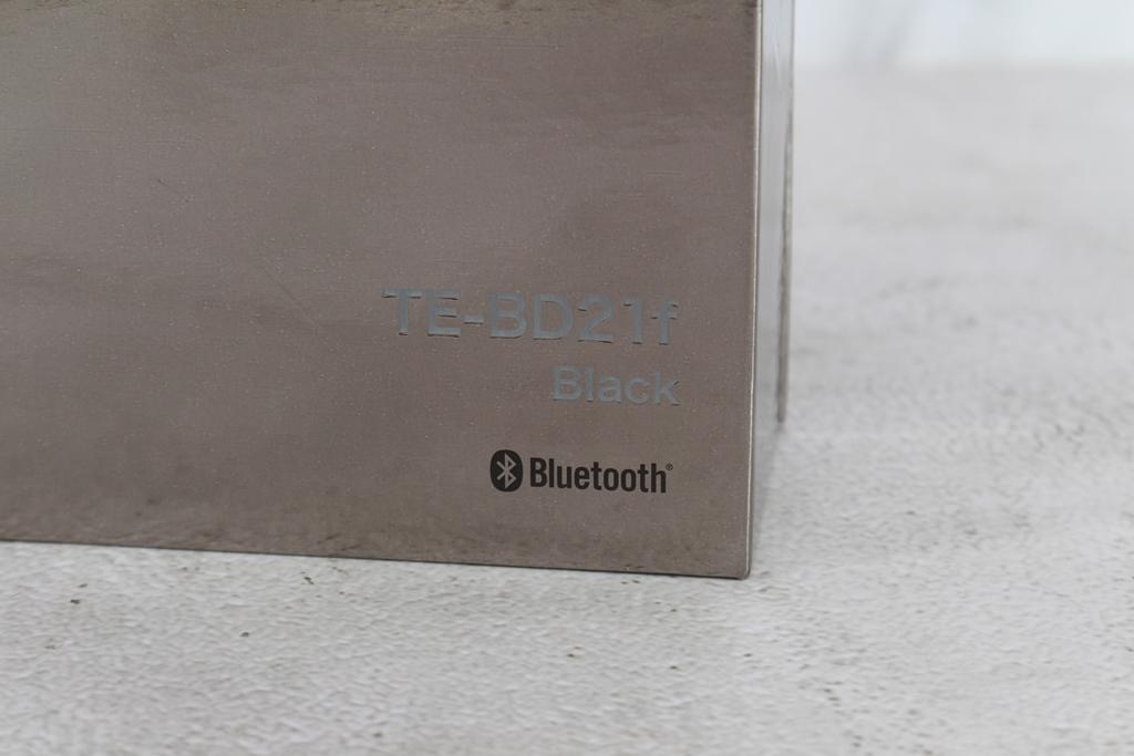 AVIOT TE-BD21f真無線藍牙耳機-圈鐵混合三單體,日系美聲新...9130