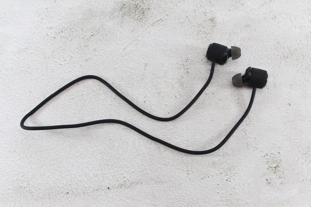 AVIOT TE-BD21f真無線藍牙耳機-圈鐵混合三單體,日系美聲新...8757