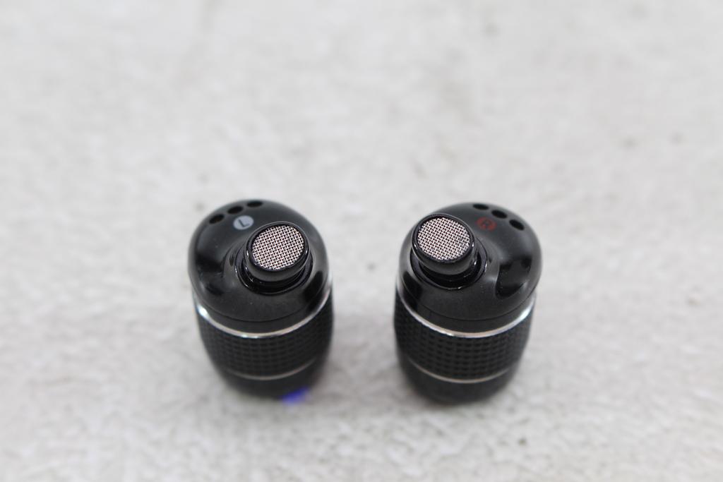 AVIOT TE-BD21f真無線藍牙耳機-圈鐵混合三單體,日系美聲新...6991