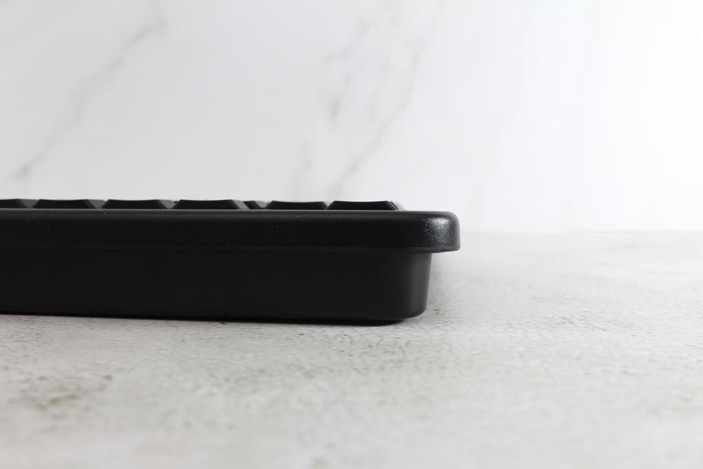 AZIO KB530 & MS530抗菌可沖洗有線鍵盤滑鼠-髒了水洗就對了!7194