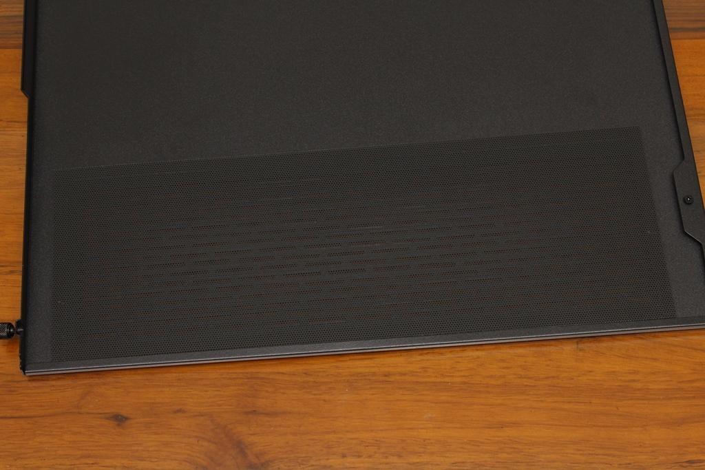安鈦克Antec DP502 FLUX鋼化玻璃透側機殼-面板造型高顏值,F-L...9024