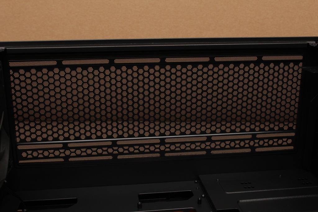 安鈦克Antec DP502 FLUX鋼化玻璃透側機殼-面板造型高顏值,F-L...6303