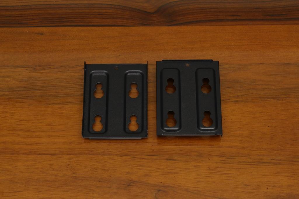 安鈦克Antec DP502 FLUX鋼化玻璃透側機殼-面板造型高顏值,F-L...6157