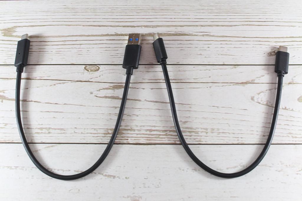 宇瞻Apacer AS722 USB3.2 Gen2 NVMe Type-C外接式固態硬碟-大容量與...7631