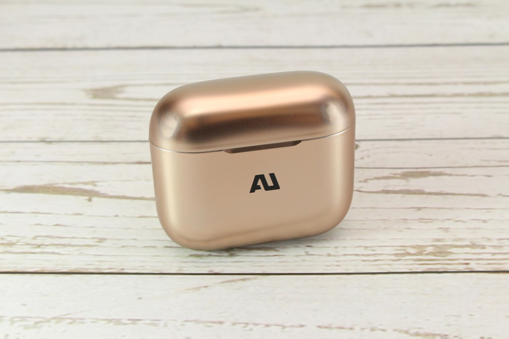 Ausounds AU-Stream真無線藍牙耳機-搭載大尺寸13mm鍍鈦單體與...8227