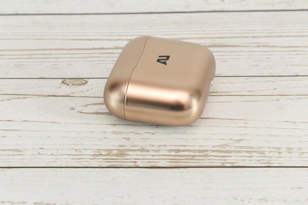 Ausounds AU-Stream真無線藍牙耳機-搭載大尺寸13mm鍍鈦單體與...9167