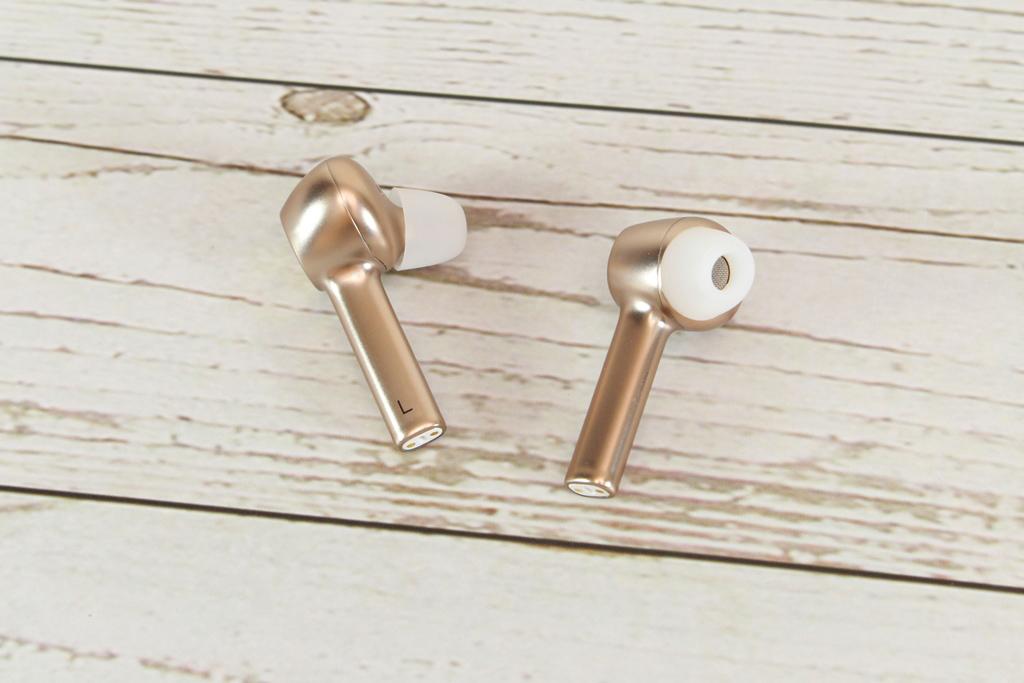 Ausounds AU-Stream真無線藍牙耳機-搭載大尺寸13mm鍍鈦單體與...4658