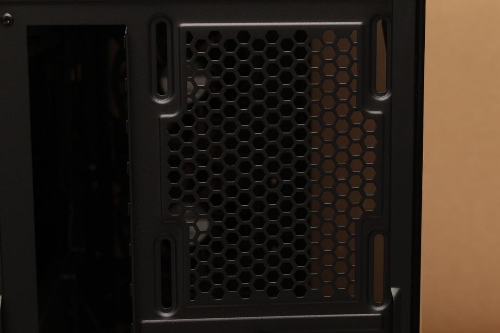 美洲獅COUGAR DarkBlader X5 RGB中塔機殼-低調內斂的視覺燈效,...9228