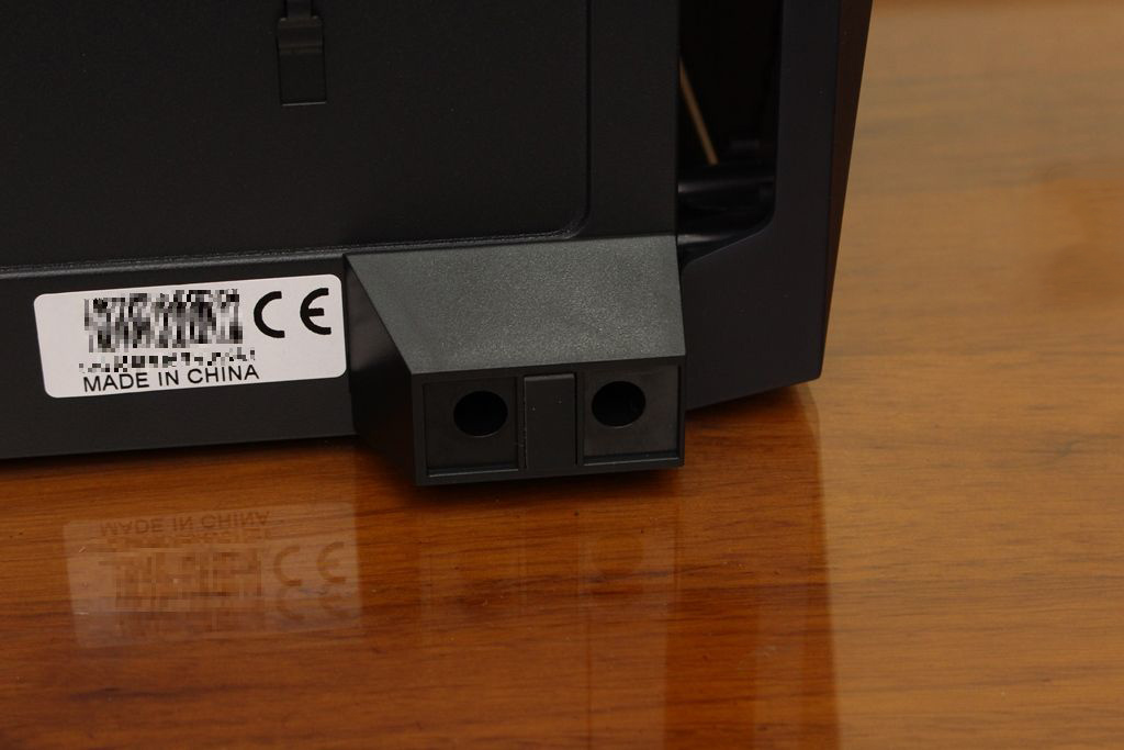 美洲獅COUGAR DarkBlader X5 RGB中塔機殼-低調內斂的視覺燈效,...9219