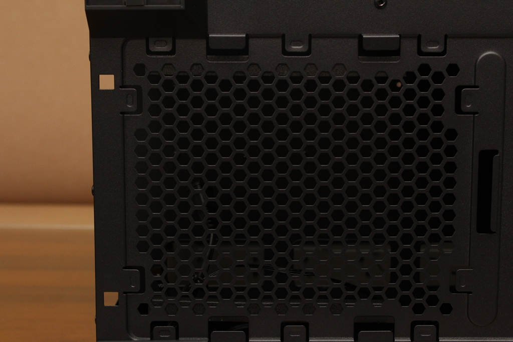 美洲獅COUGAR DarkBlader X5 RGB中塔機殼-低調內斂的視覺燈效,...5685