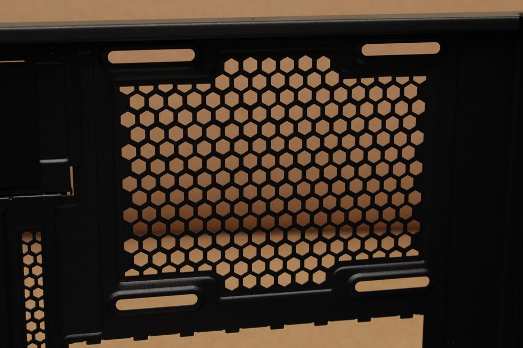 美洲獅COUGAR DarkBlader X5 RGB中塔機殼-低調內斂的視覺燈效,...5578
