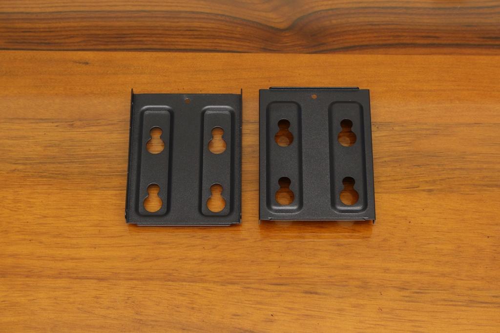 美洲獅COUGAR DarkBlader X5 RGB中塔機殼-低調內斂的視覺燈效,...4103