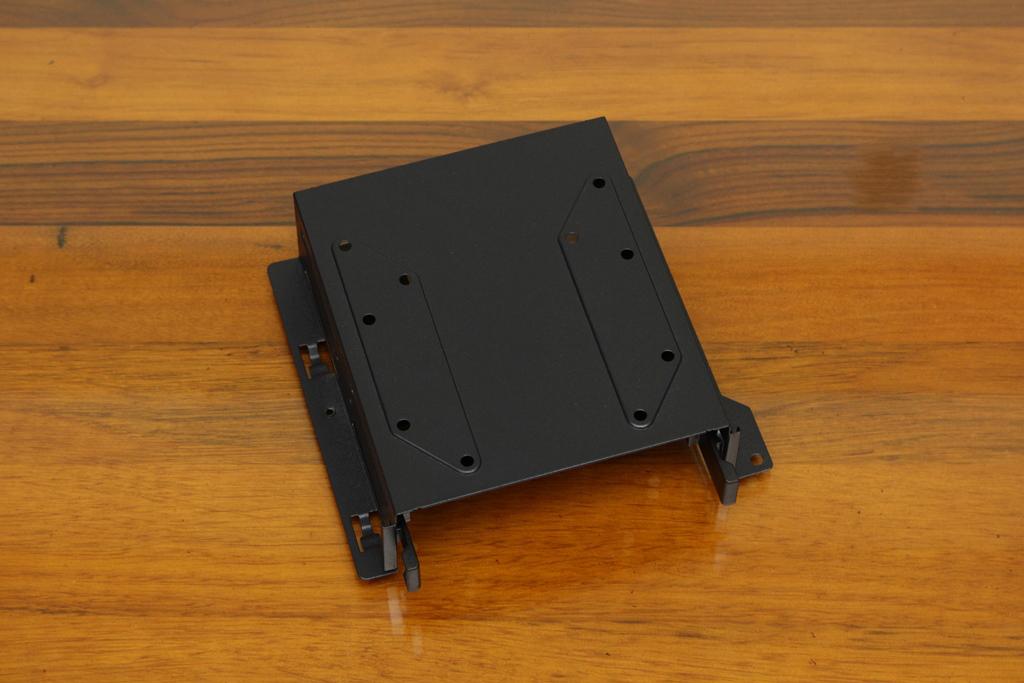 美洲獅COUGAR DarkBlader X5 RGB中塔機殼-低調內斂的視覺燈效,...350