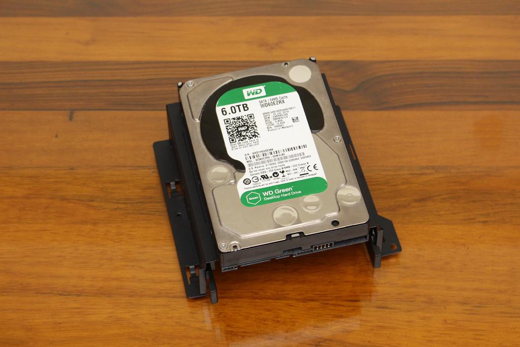 美洲獅COUGAR DarkBlader X5 RGB中塔機殼-低調內斂的視覺燈效,...8093