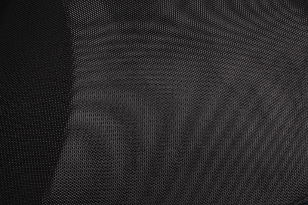 Dream夢想家電 強效型多重功效無線吸塵器 R1-手持無線超方便,乾濕兩用還擁有充氣功能! - 26