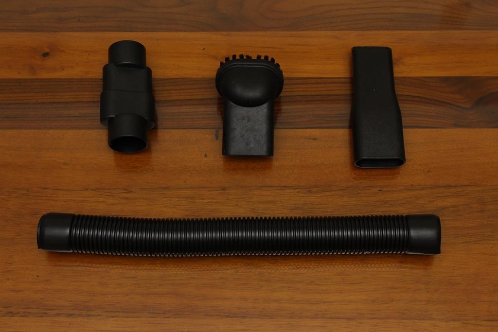 Dream夢想家電 強效型多重功效無線吸塵器 R1-手持無線超方便,乾濕兩用還擁有充氣功能! - 7