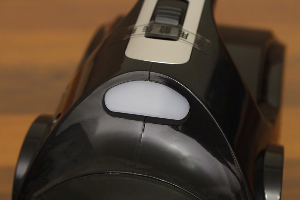 Dream夢想家電 強效型多重功效無線吸塵器 R1-手持無線超方便,乾濕兩用還擁有充氣功能! - 13