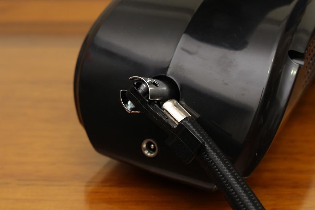 Dream夢想家電 強效型多重功效無線吸塵器 R1-手持無線超方便,乾濕兩用還擁有充氣功能! - 19