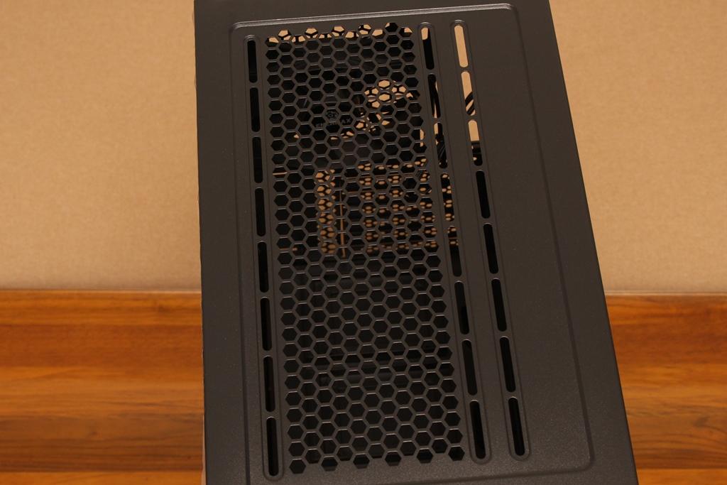 安耐美ENERMAX MarbleShell MS30冰曜石ATX ARGB中塔機殼-獨特面板...6192