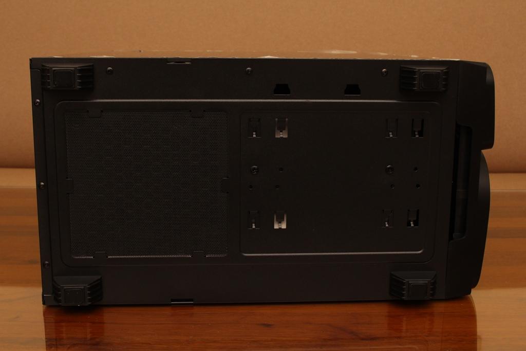 安耐美ENERMAX MarbleShell MS30冰曜石ATX ARGB中塔機殼-獨特面板...8708