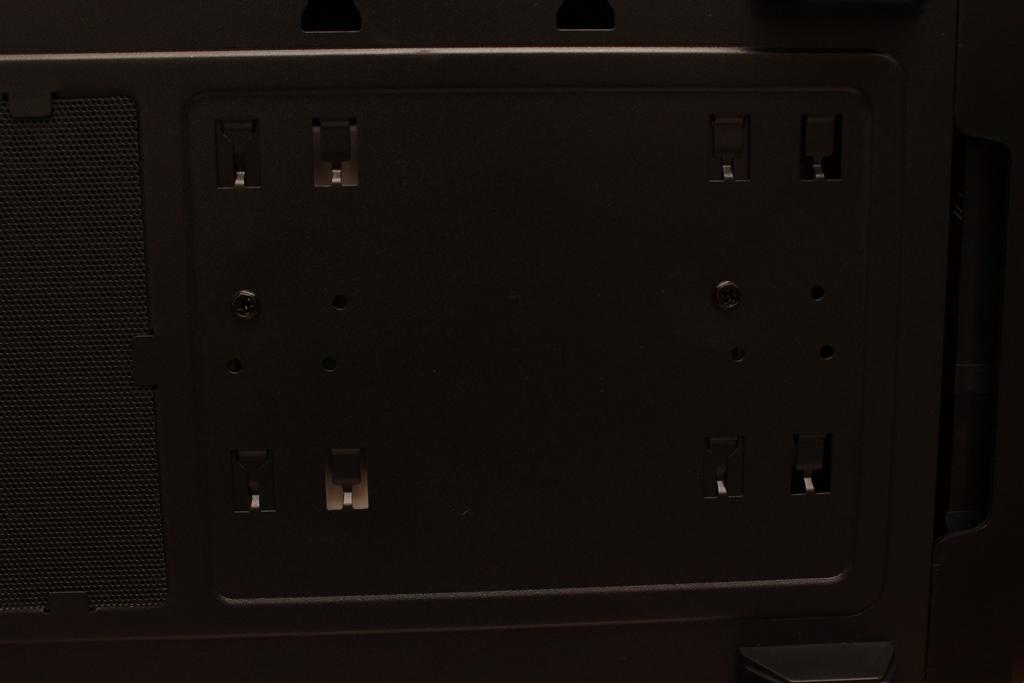 安耐美ENERMAX MarbleShell MS30冰曜石ATX ARGB中塔機殼-獨特面板...8930