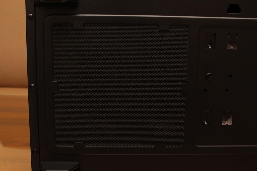 安耐美ENERMAX MarbleShell MS30冰曜石ATX ARGB中塔機殼-獨特面板...8098