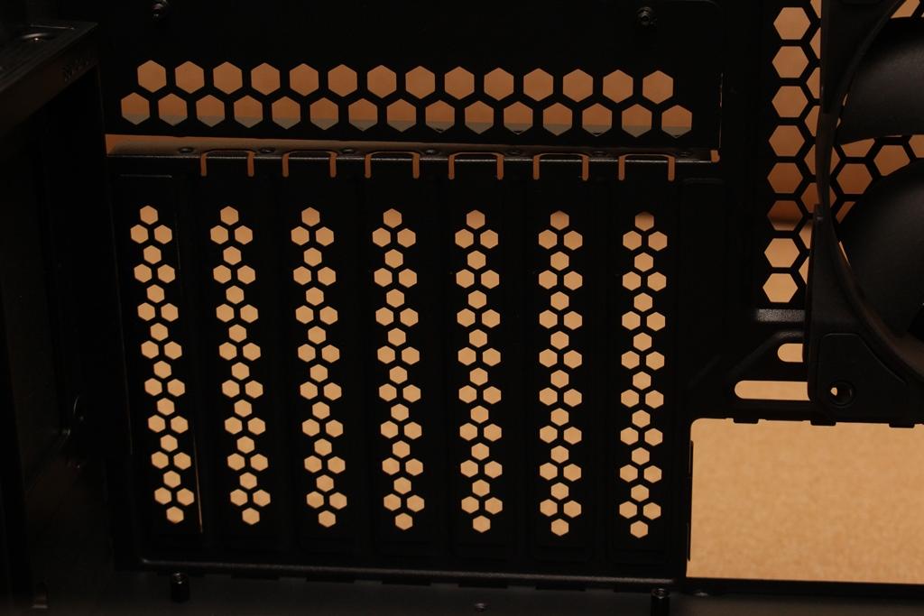 安耐美ENERMAX MarbleShell MS30冰曜石ATX ARGB中塔機殼-獨特面板...1454