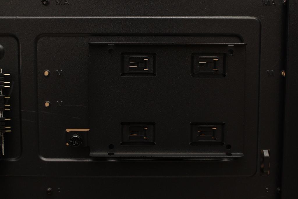 安耐美ENERMAX MarbleShell MS30冰曜石ATX ARGB中塔機殼-獨特面板...337