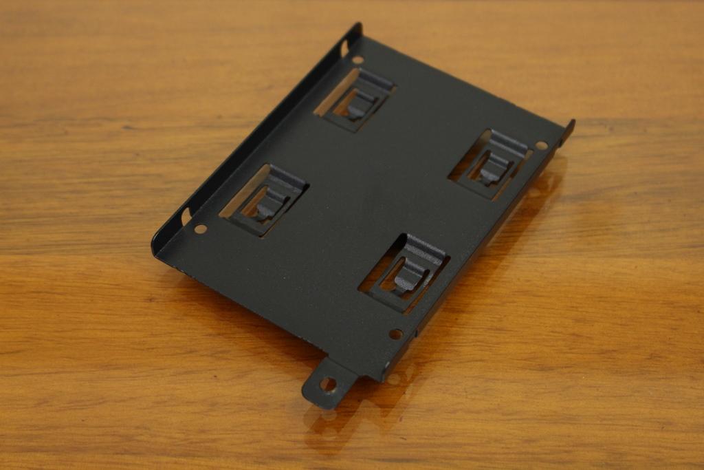 安耐美ENERMAX MarbleShell MS30冰曜石ATX ARGB中塔機殼-獨特面板...6415