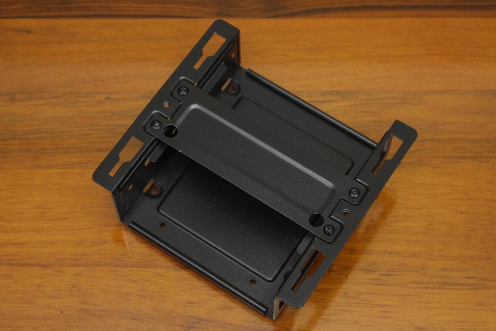 安耐美ENERMAX MarbleShell MS30冰曜石ATX ARGB中塔機殼-獨特面板...5009