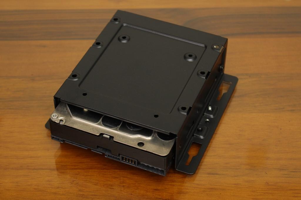 安耐美ENERMAX MarbleShell MS30冰曜石ATX ARGB中塔機殼-獨特面板...9754