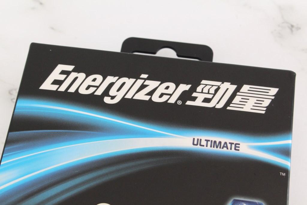 勁量 Energizer QE10007PQ 10W無線快充行動電源-支援PD與QC 3.0快充技術,更能無線充電,無所不充! - 5