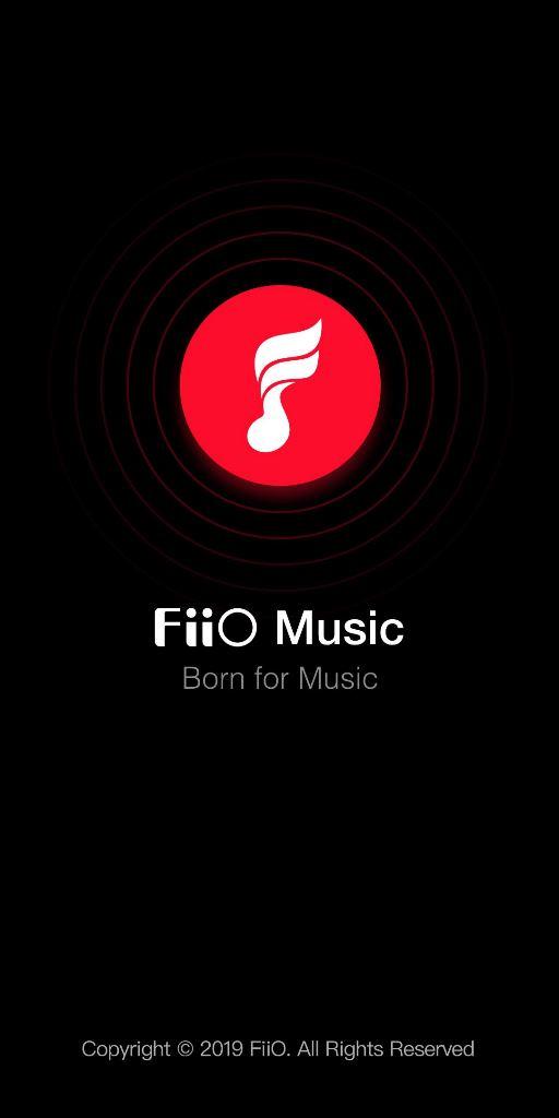 FiiO EH3 NC Hi-Fi藍牙降噪耳罩式耳機-搭配高通CSR8675高解析解碼晶片,音質細膩聽感優美