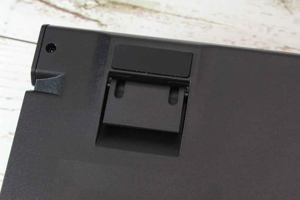 HyperX Alloy Elite 2機械式電競鍵盤-雙色布丁透光鍵帽,視覺效果再升級 - 35