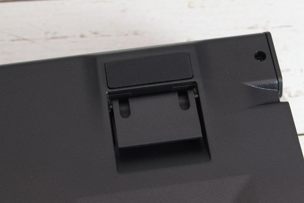 HyperX Alloy Elite 2機械式電競鍵盤-雙色布丁透光鍵帽,視覺效果再升級 - 36
