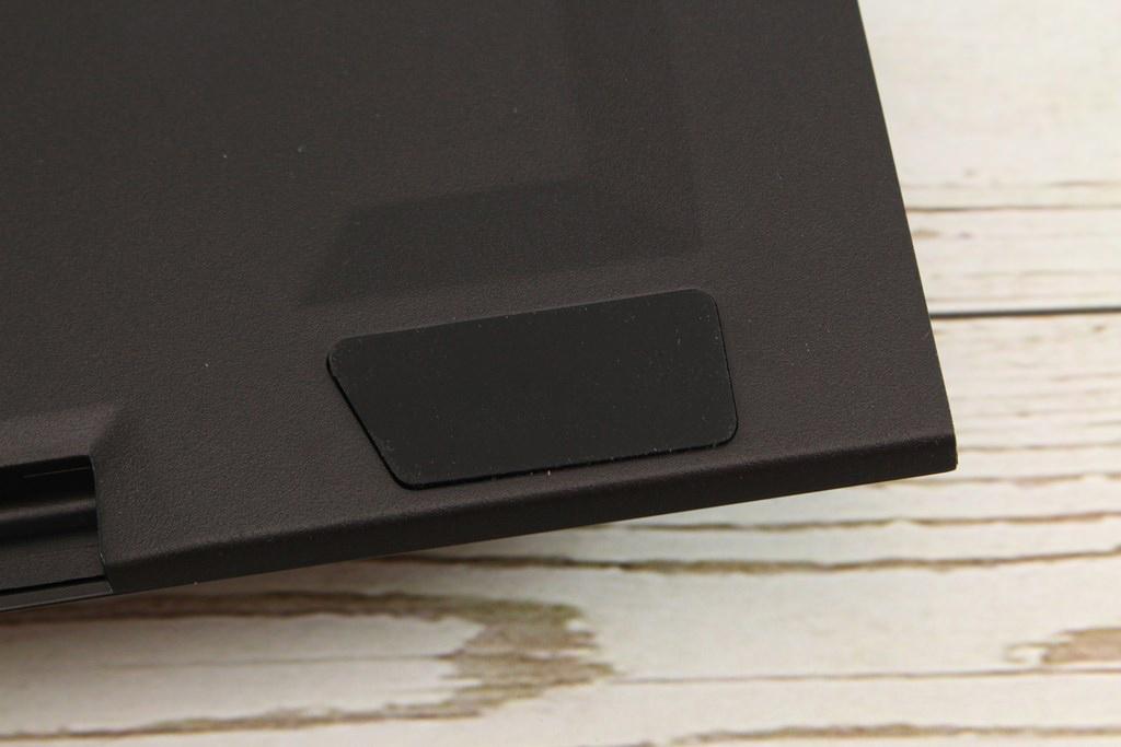 HyperX Alloy Elite 2機械式電競鍵盤-雙色布丁透光鍵帽,視覺效果再升級 - 37