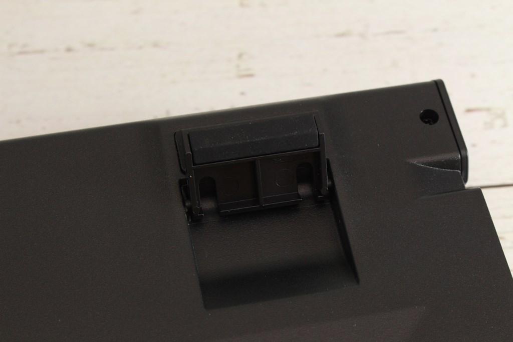 HyperX Alloy Elite 2機械式電競鍵盤-雙色布丁透光鍵帽,視覺效果再升級 - 40