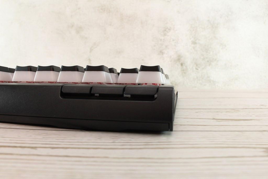 HyperX Alloy Elite 2機械式電競鍵盤-雙色布丁透光鍵帽,視覺效果再升級 - 41