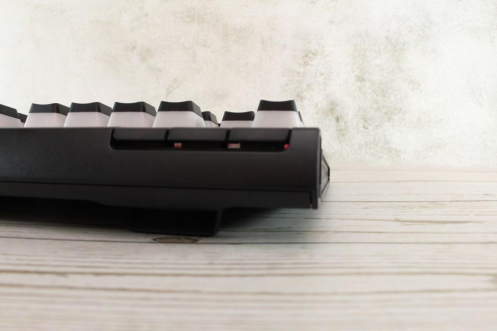 HyperX Alloy Elite 2機械式電競鍵盤-雙色布丁透光鍵帽,視覺效果再升級 - 42