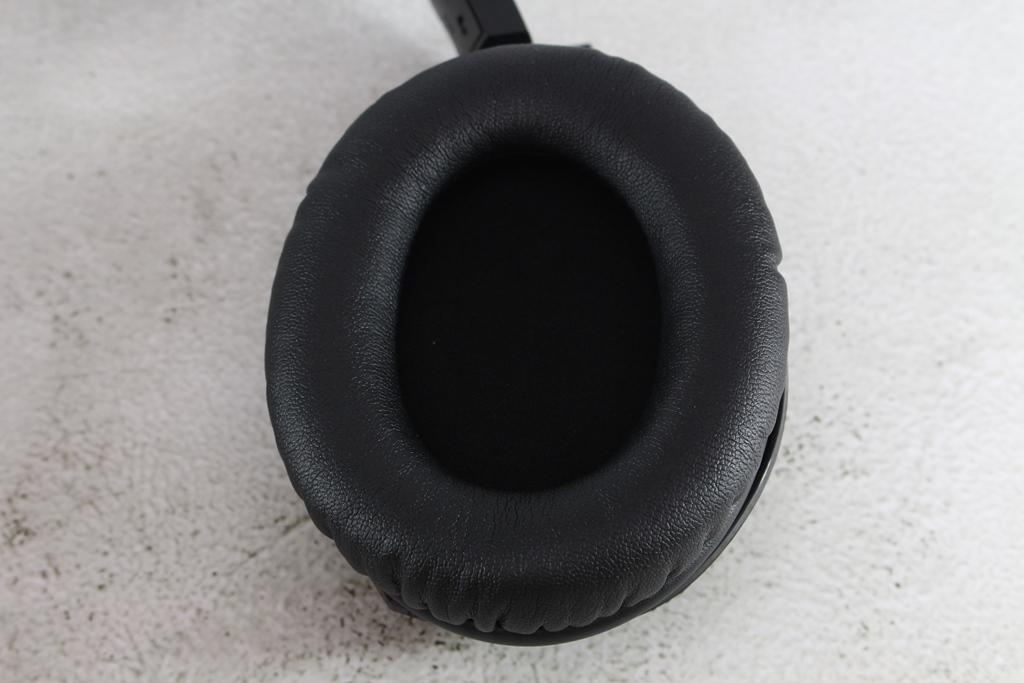 HyperX Cloud Stinger S電競耳機-升級虛擬7.1聲道,沉浸式體驗...844