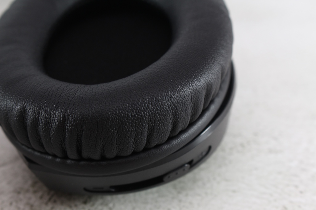 HyperX Cloud Stinger S電競耳機-升級虛擬7.1聲道,沉浸式體驗...2942