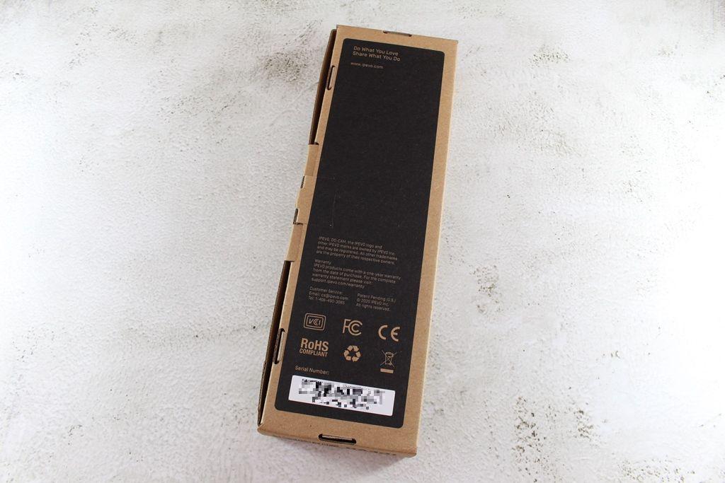 IPEVO DO-CAM USB實物攝影機-遠距與學習兼顧利器,商務家用...3720