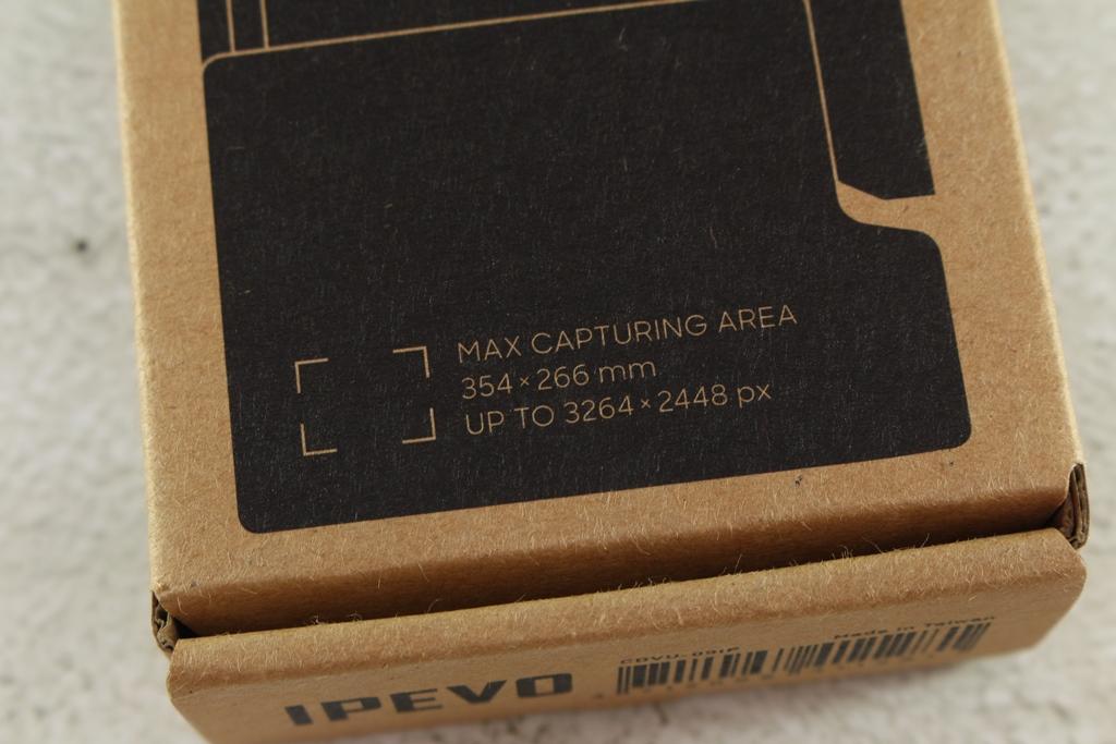 IPEVO DO-CAM USB實物攝影機-遠距與學習兼顧利器,商務家用...5561