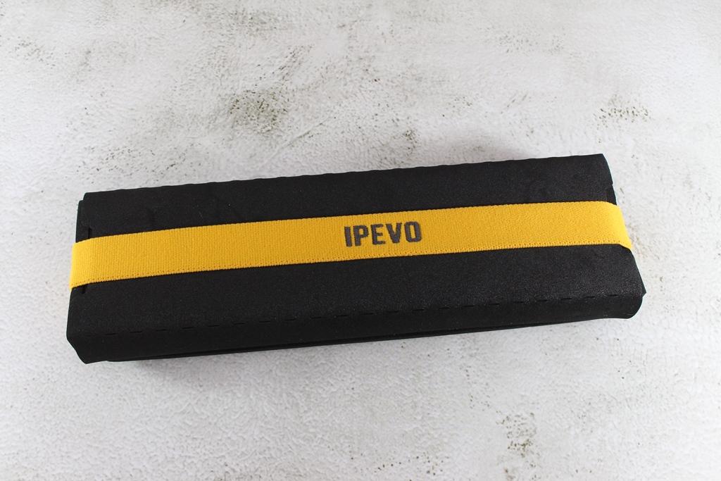 IPEVO DO-CAM USB實物攝影機-遠距與學習兼顧利器,商務家用...6303