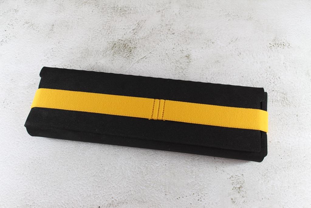 IPEVO DO-CAM USB實物攝影機-遠距與學習兼顧利器,商務家用...8065