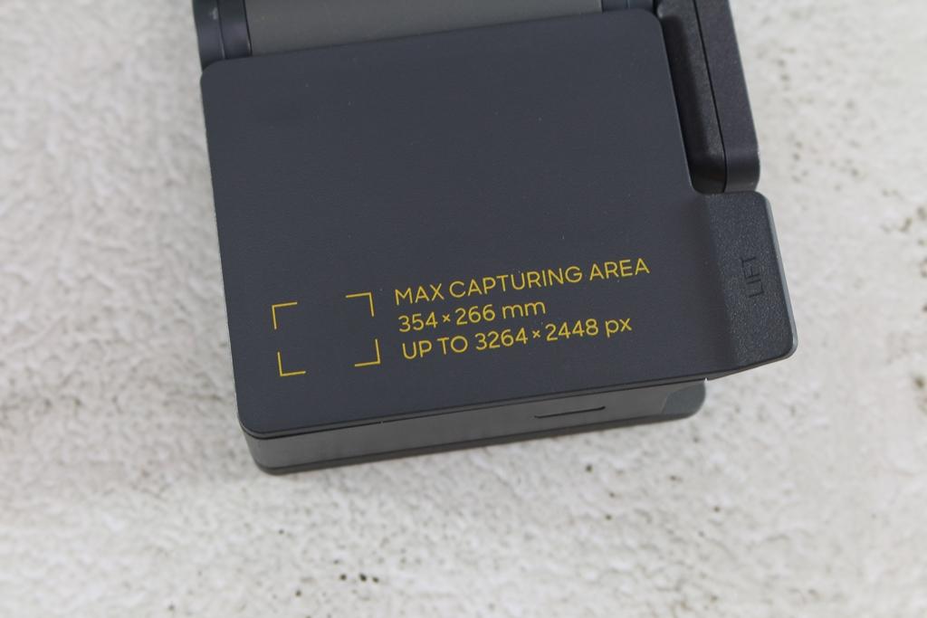 IPEVO DO-CAM USB實物攝影機-遠距與學習兼顧利器,商務家用...2941