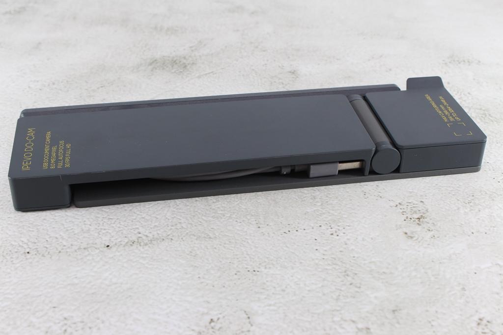 IPEVO DO-CAM USB實物攝影機-遠距與學習兼顧利器,商務家用...6624