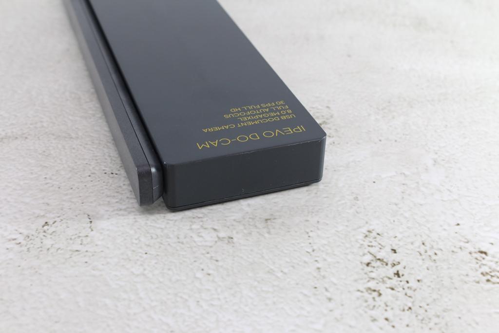 IPEVO DO-CAM USB實物攝影機-遠距與學習兼顧利器,商務家用...2118
